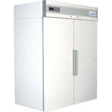 Шкаф Полаир ШХ 1,4 холодильный CM 114 S