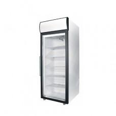 Шкаф Polair ШХ 0,5 ДС холодильный DM 105 S