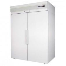 Шкаф Полаир ШН 1,4 морозильный CB114 S