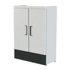 Шкаф холодильный Полюс ШХ-0,8 0..+7 статическое охлаждение
