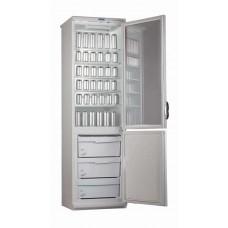 Шкаф холодильный Позис RD-164 комбинированный