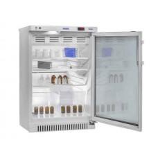 Шкаф холодильный фармацефтический Позис ХФ-140-1