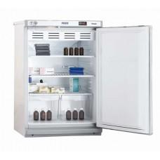 Шкаф холодильный фармацефтический Позис ХФ-140