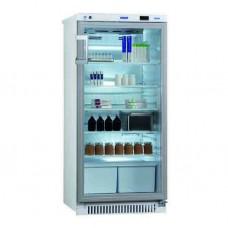 Шкаф холодильный фармацефтический Позис ХФ-250-3