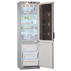 Шкаф холодильный лабораторный Позис ХЛ-340