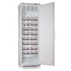 Шкаф холодильный для хранения крови Позис ХК-400-1