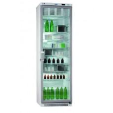 Шкаф холодильный фармацефтический Позис ХФ-400-3