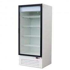 Шкаф Премьер холодильный 0,5 С динамическое охлаждение -6..+6