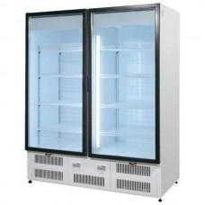 Шкаф Премьер холодильный 1,4 К динамическое охлаждение +1..+10