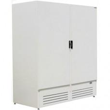 Шкаф Премьер универсальный 1,6 М динамическое охлаждение -6..+6