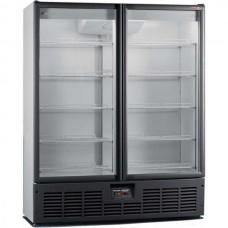 Шкаф Рапсодия R 1520 MC дверь купе холодильный