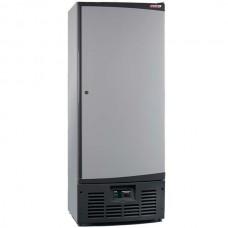 Шкаф Рапсодия R 700 L глухая дверь морозильный