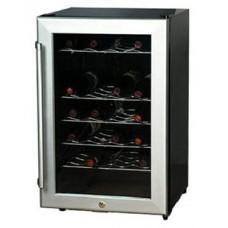 Шкаф холодильный для вина Gastrorag JC 48