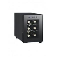 Шкаф холодильный для вина Gastrorag JC 16 C