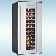 Шкаф холодильный для вина Gastrorag JC 180 А