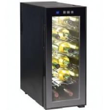 Шкаф холодильный для вина Gastrorag JC 33 C
