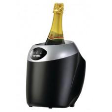 Охладитель бутылок для вина Gastrorag JC 8611