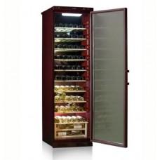 Шкаф винный Pozis ШВ-120 холодильный