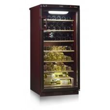 Шкаф винный Pozis ШВ-52 холодильный