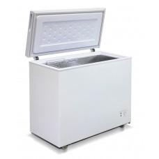 Камера морозильная Бирюса 240КХ глухая крышка