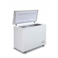 Камера морозильная Бирюса 285КХ глухая крышка