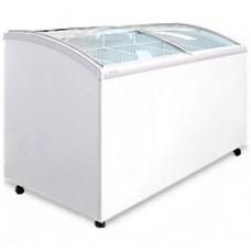 Ларь Derby EK57C с 4 корзинами морозильный