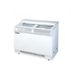 Витрина для мороженого Turbo Air FS-280T