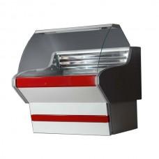 Витрина Иней-20 УН-1840 универсальная холодильная