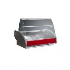 Витрина настольная Иней-Мини УН-1040 универсальная холодильная