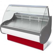 Витрина Таир ВХСн 1,5 универсальная холодильная