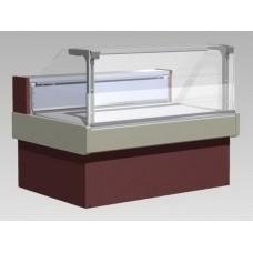 Витрина холодильная Lida Kub S 2,0