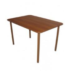 Стол обеденный Классик МУЗ-09ЛК120*80*70 см ЛДСП, кромка