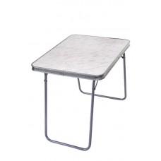Стол складной прямоугольный