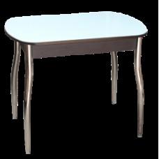 Стол Гала-5 ножки эмаль