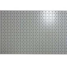 Нордика стенка перфорированная 50*35 см