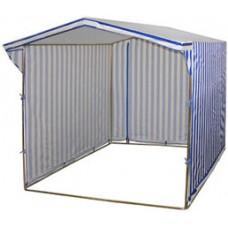 Палатка торговая 300 х 200 х 180 см