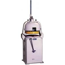 Тестоделитель Sinmag SМ 9-36