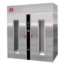 Шкаф расстоечный Бриз-122