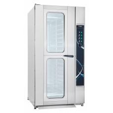 Шкаф расстоечный Абат ШРТ-16 тепловой