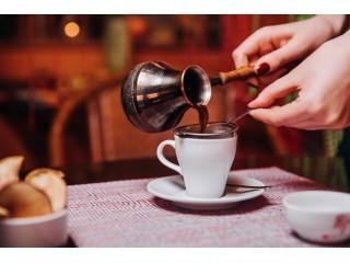 Лучшие способы приготовления кофе