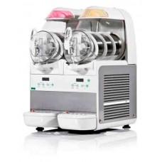 Фризер для мороженого Bras B-Cream 2-HD