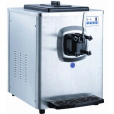 Фризер для мороженого Starfood BQ118-N