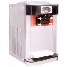 Фризер для мороженого Viatto BQL-С723