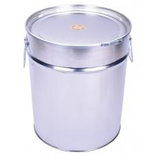 Контейнер для хранения кофе JoeFrex, 10 л.