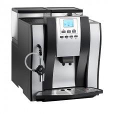 Кофемашина Merol ME-709 Black