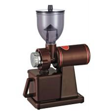Кофемолка Viatto VCG-150