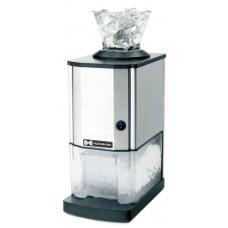 Мельница для льда Hurakan HKN-TRGM