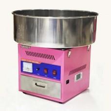 Аппарат сахарной ваты Airhot CF-1