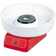 Аппарат сахарной ваты Airhot CF-S