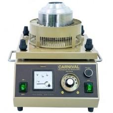 Аппарат сахарной ваты TTM Carnival